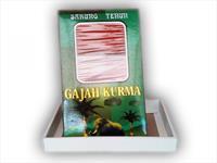 Percetakan Surabaya