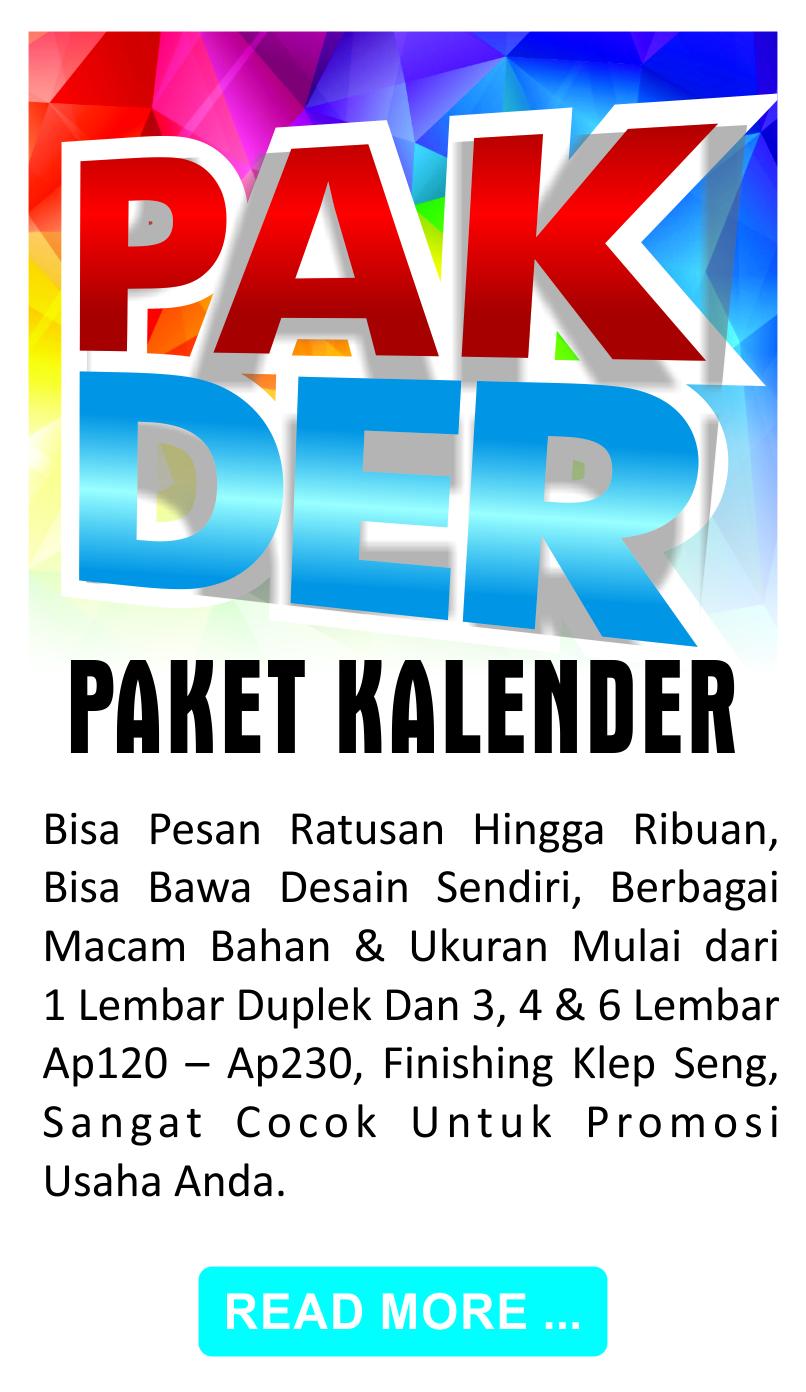 PAKDER