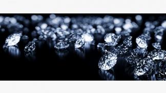 Tips Membedakan Berlian